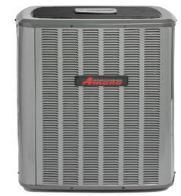 Mr Slim Fujitsu Lg Goodman Heat Pump Ductless Split