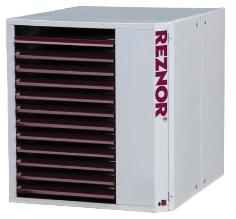 Lennox Modine Reznor Unit Heater Duct Furnaces Mississauga