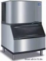 Rheem Furnace Rgrm 95 High Efficiency Furnace Gas