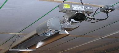 Reznor Garage Heater >> Warehouse,garage,patio,schwank,infrared,radiant,tube heater,Toronto