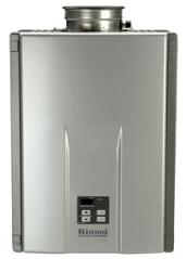 Tankless Water Heater Tankles Hot Water Heater Rinai